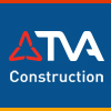 TVA Construction